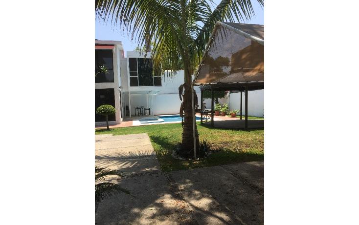 Foto de casa en venta en  , vista hermosa, cuernavaca, morelos, 1821166 No. 07