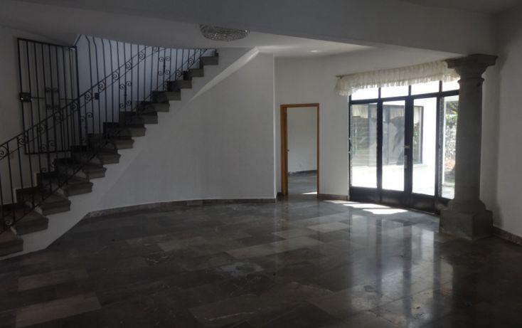 Foto de casa en renta en, vista hermosa, cuernavaca, morelos, 1824086 no 03