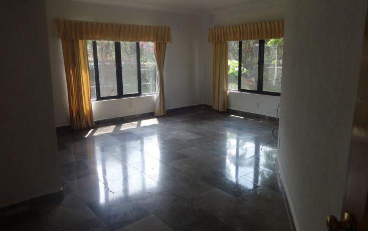 Foto de casa en renta en, vista hermosa, cuernavaca, morelos, 1824086 no 04