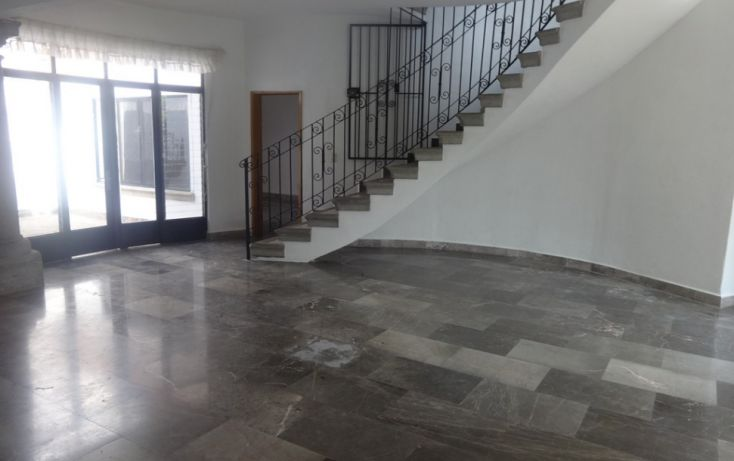 Foto de casa en renta en, vista hermosa, cuernavaca, morelos, 1824086 no 05