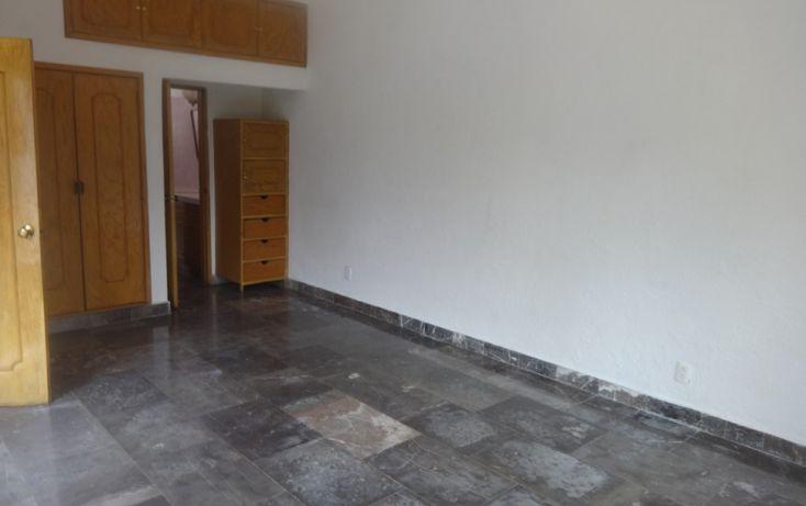 Foto de casa en renta en, vista hermosa, cuernavaca, morelos, 1824086 no 07