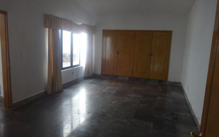 Foto de casa en renta en, vista hermosa, cuernavaca, morelos, 1824086 no 08