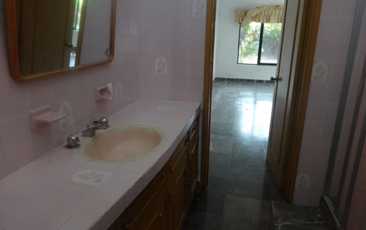 Foto de casa en renta en, vista hermosa, cuernavaca, morelos, 1824086 no 11