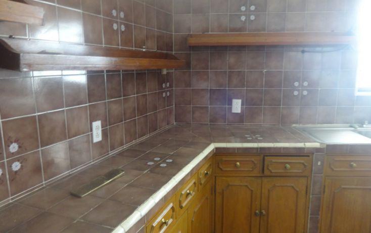 Foto de casa en renta en, vista hermosa, cuernavaca, morelos, 1824086 no 19