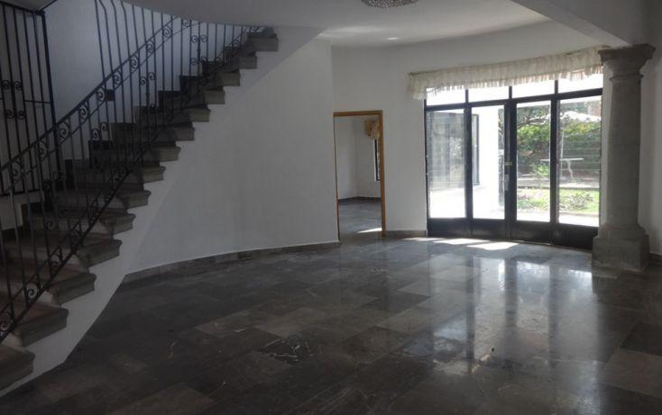 Foto de casa en renta en, vista hermosa, cuernavaca, morelos, 1824086 no 23
