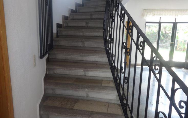 Foto de casa en renta en, vista hermosa, cuernavaca, morelos, 1824086 no 24