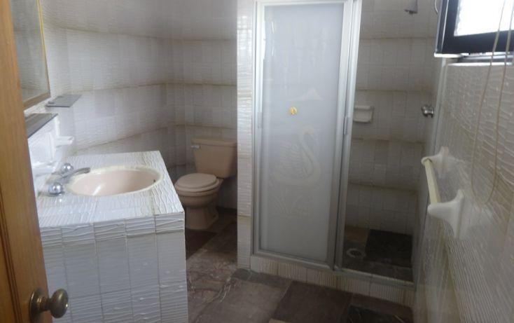 Foto de casa en renta en, vista hermosa, cuernavaca, morelos, 1824086 no 26