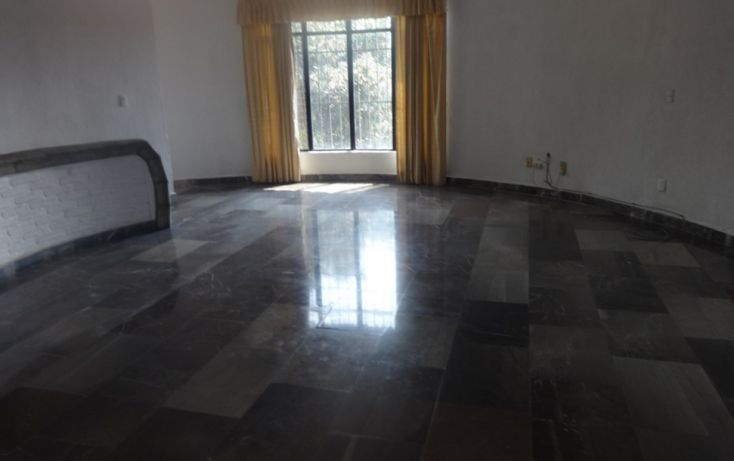 Foto de casa en renta en, vista hermosa, cuernavaca, morelos, 1824086 no 28