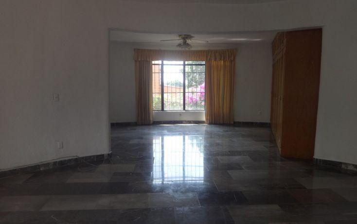 Foto de casa en renta en, vista hermosa, cuernavaca, morelos, 1824086 no 34