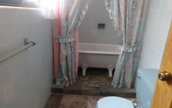 Foto de casa en renta en, vista hermosa, cuernavaca, morelos, 1824086 no 35