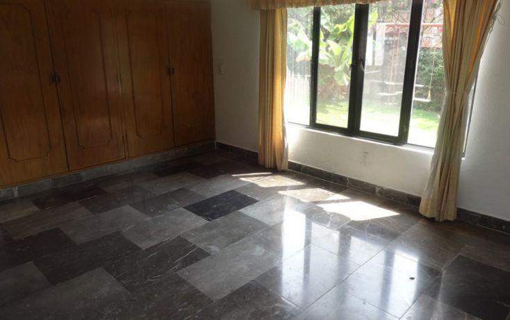 Foto de casa en renta en, vista hermosa, cuernavaca, morelos, 1824086 no 38