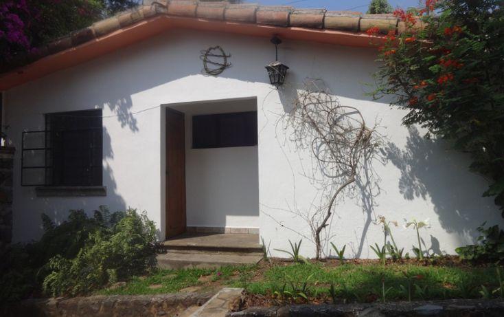 Foto de casa en renta en, vista hermosa, cuernavaca, morelos, 1824086 no 40