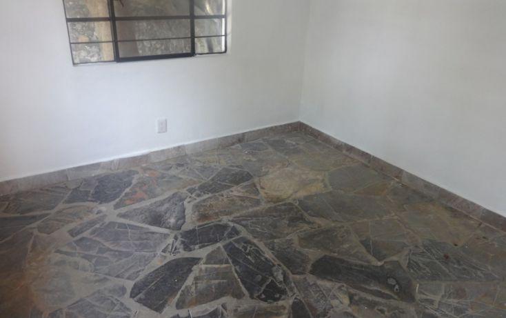 Foto de casa en renta en, vista hermosa, cuernavaca, morelos, 1824086 no 41