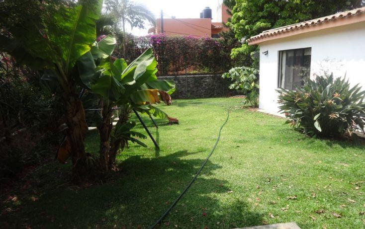 Foto de casa en renta en, vista hermosa, cuernavaca, morelos, 1824086 no 45