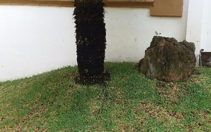 Foto de casa en venta en, vista hermosa, cuernavaca, morelos, 1827261 no 04