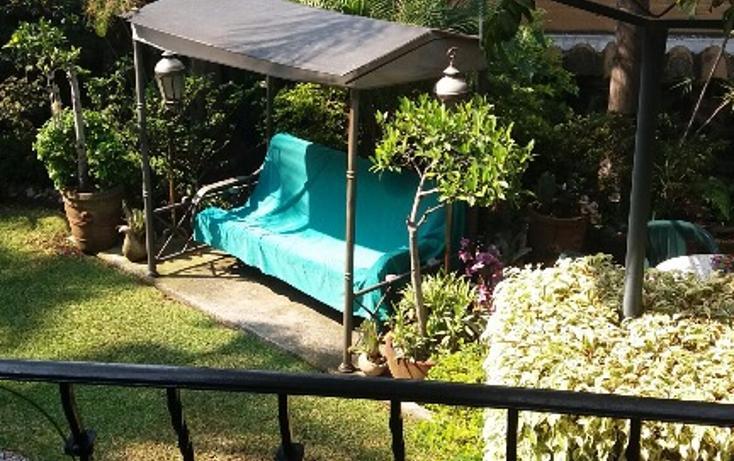 Foto de casa en venta en, vista hermosa, cuernavaca, morelos, 1827261 no 06