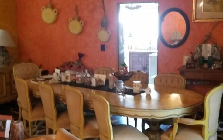 Foto de casa en venta en, vista hermosa, cuernavaca, morelos, 1827261 no 08