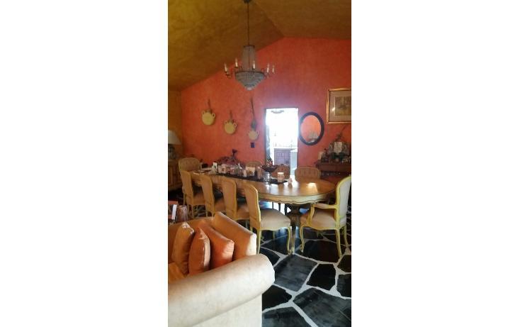 Foto de casa en venta en  , vista hermosa, cuernavaca, morelos, 1827261 No. 08