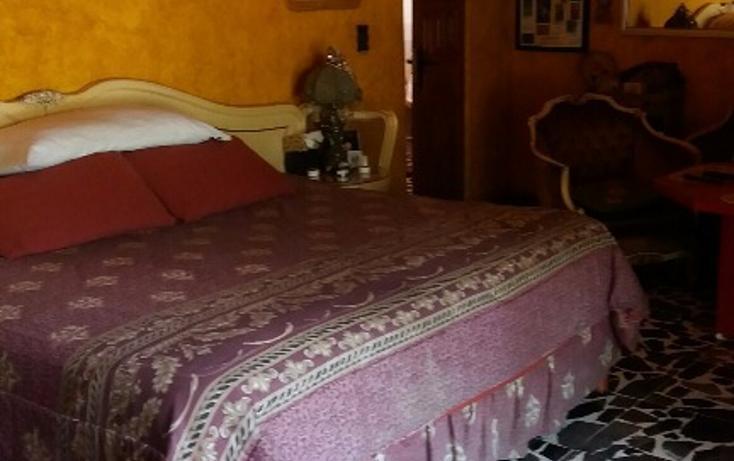 Foto de casa en venta en, vista hermosa, cuernavaca, morelos, 1827261 no 11