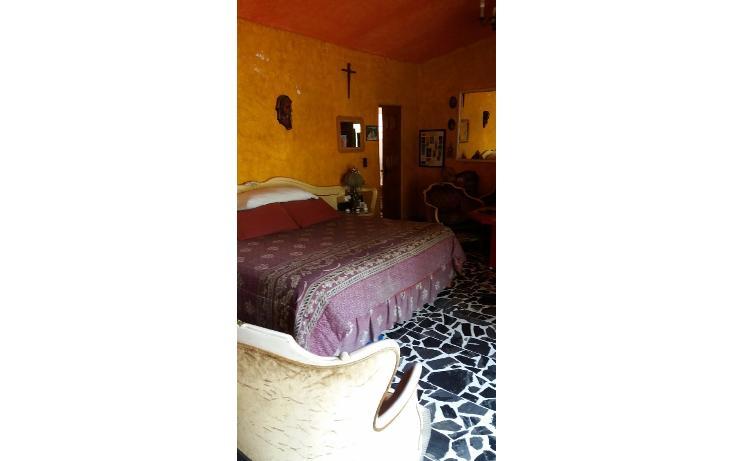 Foto de casa en venta en  , vista hermosa, cuernavaca, morelos, 1827261 No. 11