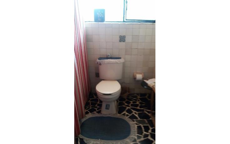 Foto de casa en venta en  , vista hermosa, cuernavaca, morelos, 1827261 No. 12