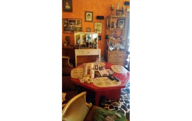Foto de casa en venta en  , vista hermosa, cuernavaca, morelos, 1827261 No. 13