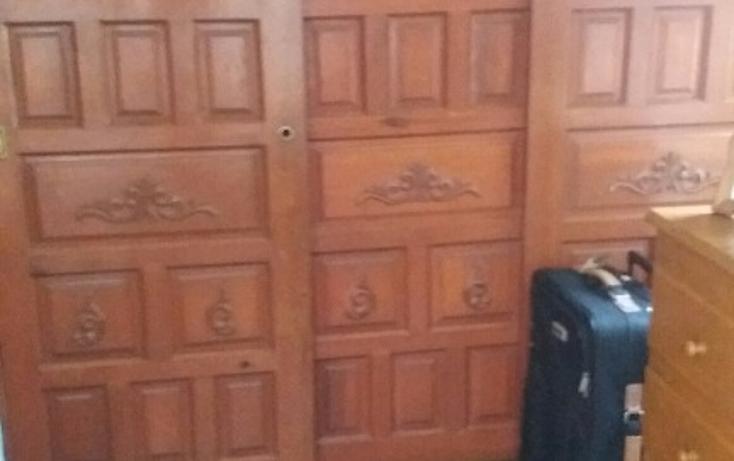 Foto de casa en venta en, vista hermosa, cuernavaca, morelos, 1827261 no 15