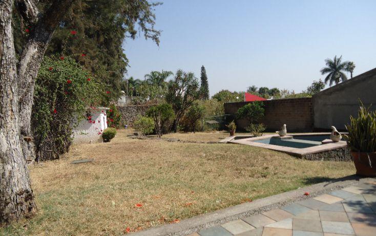Foto de terreno comercial en renta en, vista hermosa, cuernavaca, morelos, 1852436 no 02
