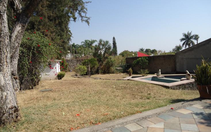 Foto de terreno comercial en renta en  , vista hermosa, cuernavaca, morelos, 1852436 No. 02