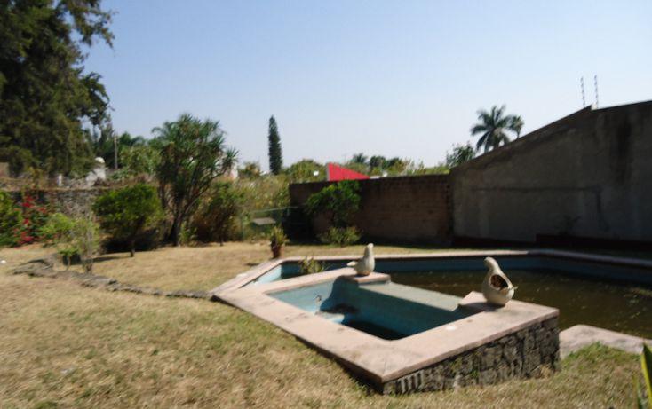 Foto de terreno comercial en renta en, vista hermosa, cuernavaca, morelos, 1852436 no 03