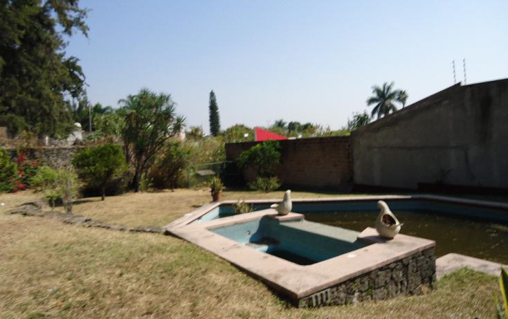 Foto de terreno comercial en renta en  , vista hermosa, cuernavaca, morelos, 1852436 No. 03