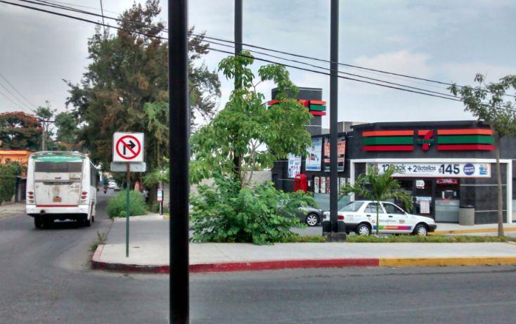 Foto de terreno comercial en renta en, vista hermosa, cuernavaca, morelos, 1852436 no 05