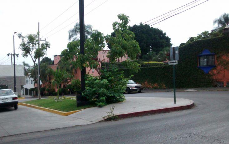 Foto de terreno comercial en renta en, vista hermosa, cuernavaca, morelos, 1852436 no 06