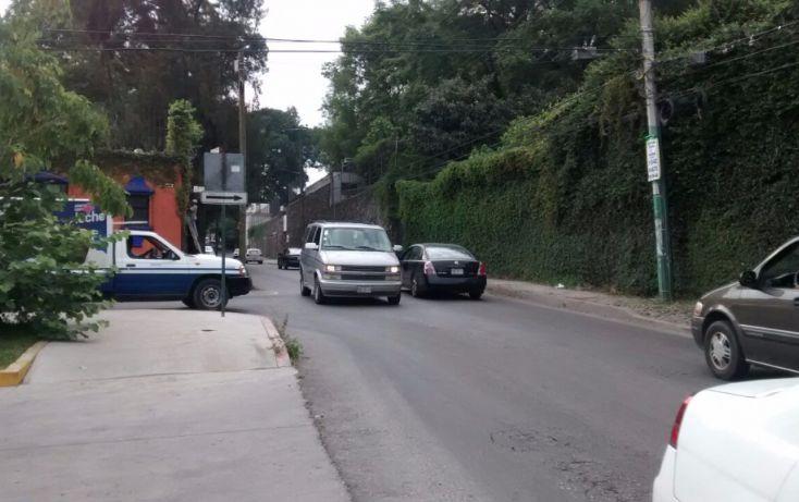 Foto de terreno comercial en renta en, vista hermosa, cuernavaca, morelos, 1852436 no 08