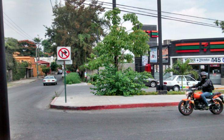 Foto de terreno comercial en renta en, vista hermosa, cuernavaca, morelos, 1852436 no 10