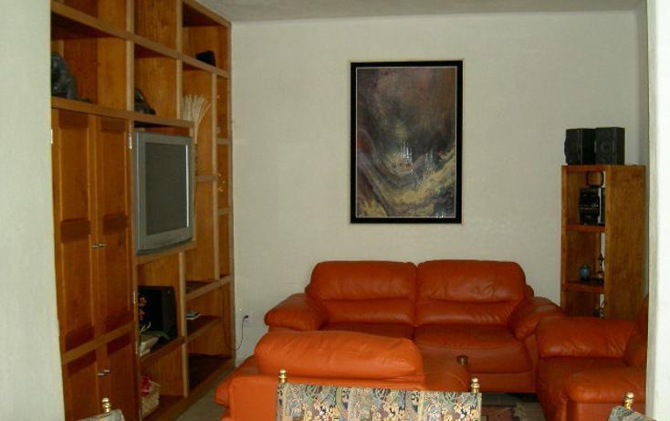 Foto de casa en venta en  , vista hermosa, cuernavaca, morelos, 1855826 No. 04
