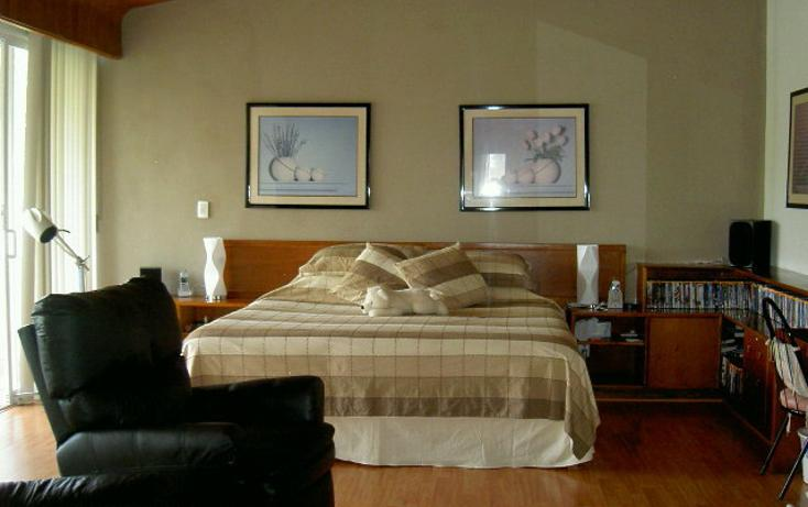 Foto de casa en venta en  , vista hermosa, cuernavaca, morelos, 1855826 No. 10