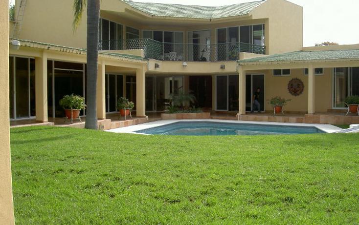 Foto de casa en venta en  , vista hermosa, cuernavaca, morelos, 1855826 No. 15