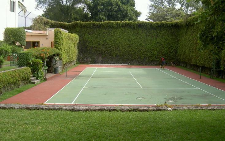Foto de casa en venta en  , vista hermosa, cuernavaca, morelos, 1855826 No. 16