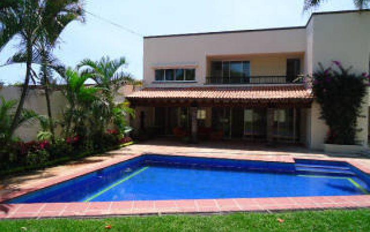 Foto de casa en venta en, vista hermosa, cuernavaca, morelos, 1855840 no 04