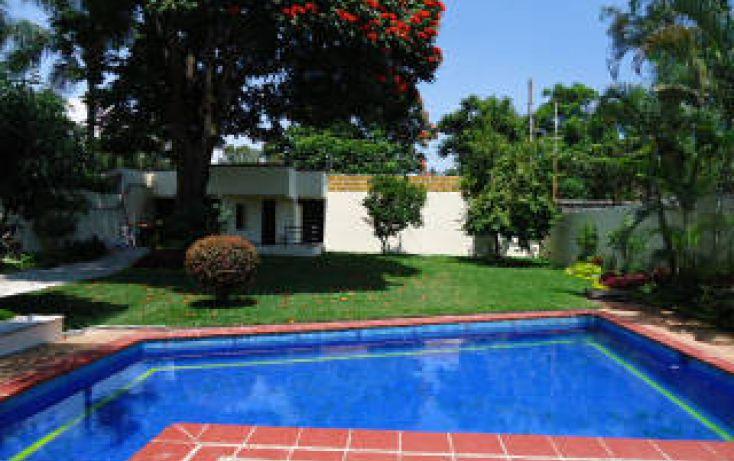 Foto de casa en venta en, vista hermosa, cuernavaca, morelos, 1855840 no 05