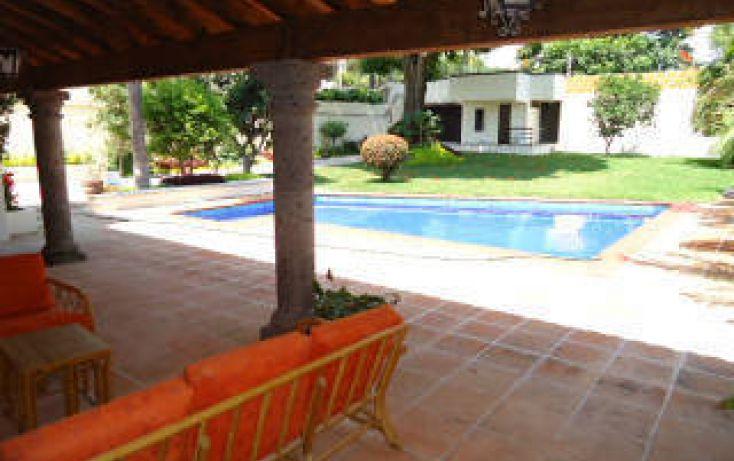 Foto de casa en venta en, vista hermosa, cuernavaca, morelos, 1855840 no 07