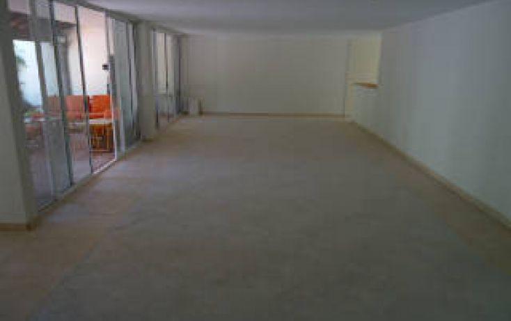 Foto de casa en venta en, vista hermosa, cuernavaca, morelos, 1855840 no 08