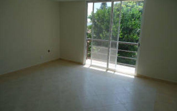 Foto de casa en venta en, vista hermosa, cuernavaca, morelos, 1855840 no 15