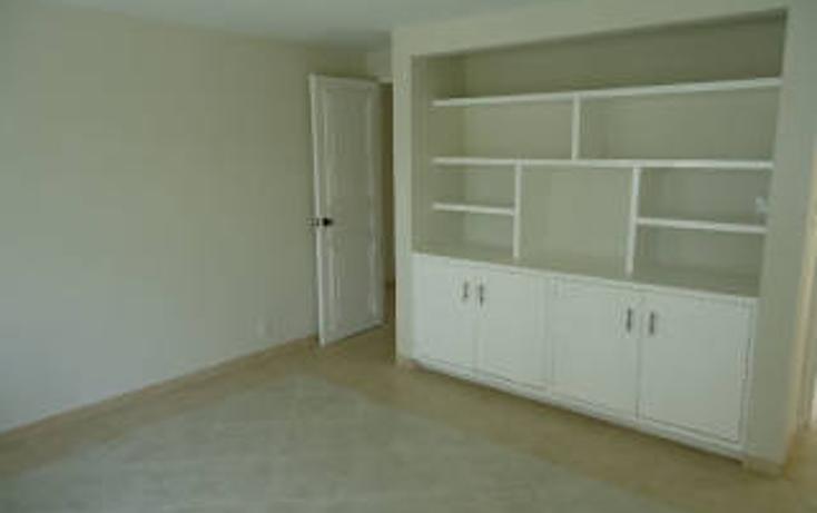 Foto de casa en venta en  , vista hermosa, cuernavaca, morelos, 1855840 No. 17