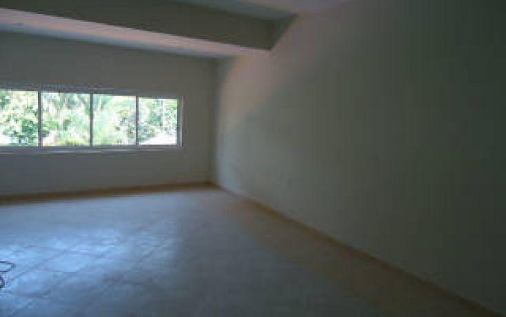 Foto de casa en venta en, vista hermosa, cuernavaca, morelos, 1855840 no 21
