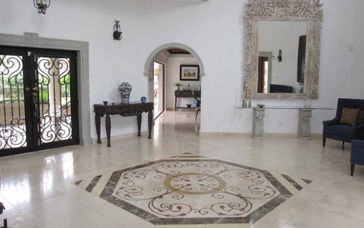 Foto de casa en venta en  , vista hermosa, cuernavaca, morelos, 1855928 No. 02