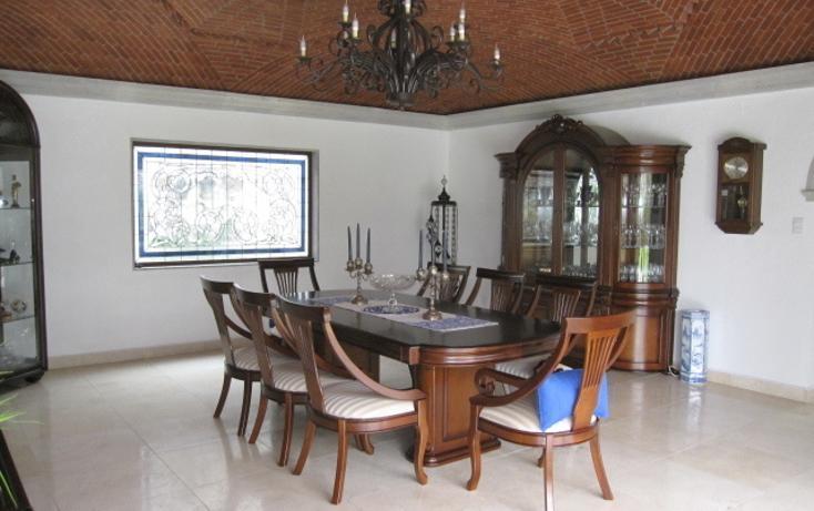 Foto de casa en venta en  , vista hermosa, cuernavaca, morelos, 1855928 No. 03