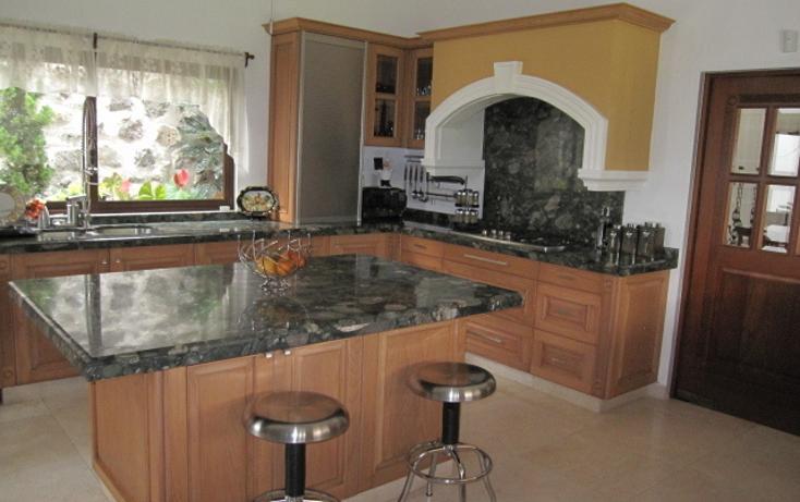 Foto de casa en venta en  , vista hermosa, cuernavaca, morelos, 1855928 No. 04