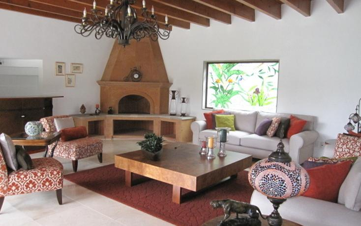 Foto de casa en venta en  , vista hermosa, cuernavaca, morelos, 1855928 No. 05